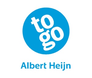 Albert Heijn To Go