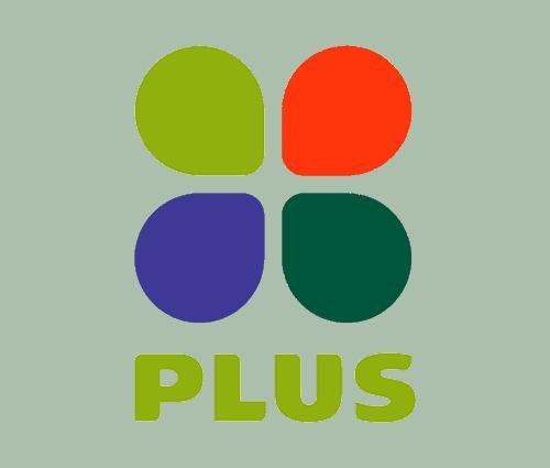Bestel online bij Plus