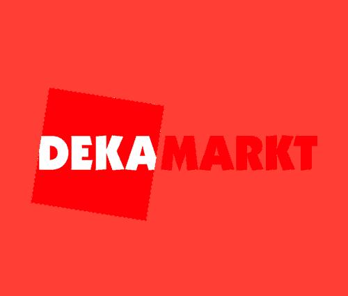 Bestel online bij Deka