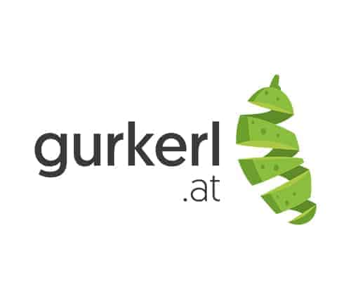 gurkerl.at